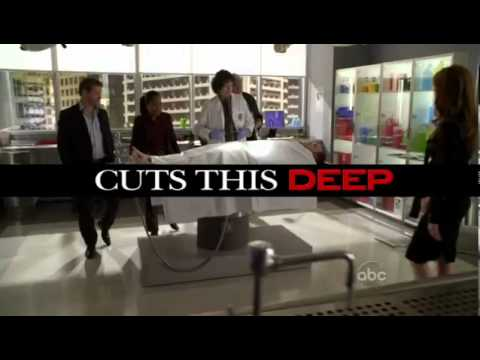 Body of Proof season 2  HD