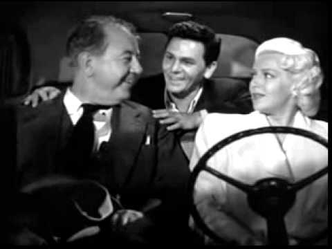 The Postman Always Rings Twice 1946 Lana Turner John Garfield