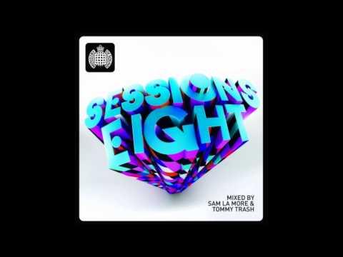 Sweet Dreams (Avicii Remix) - Eurythmics (HD)