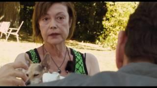 Босиком по слизнякам - Trailer
