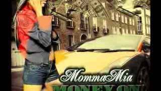 """Luxury Ride """"Whoop"""" By: Mommamia"""