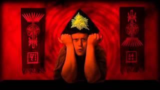 Morlockk Dilemma - Bärenfell/Goldzahn (Der Eiserne Besen II)