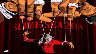 Young Thug - Slime Season 2 (Full Mixtape)