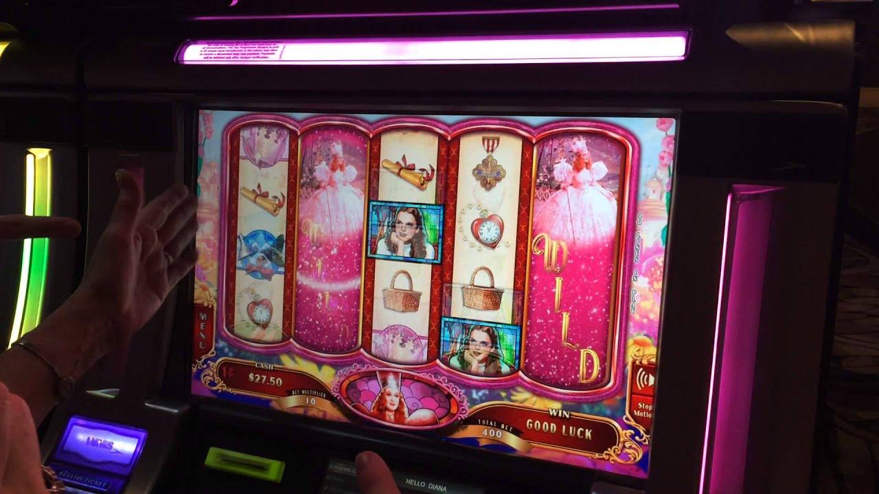 Игровой автомат призрачные пираты