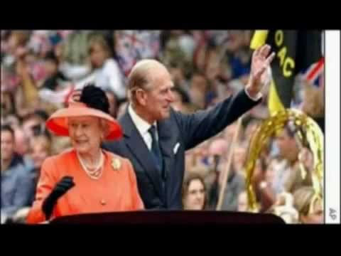 AN OPEN LETTER TO THE QUEEN - Deny Lisbon Treaty One last chance to uphold her Coronation Oath