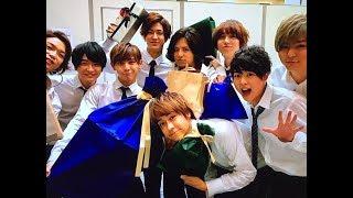 Hey!Say!JUNP 高木雄也さんのオフショット集です。 チャンネル登録は下...