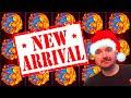 Ho-Chunk Gaming Gambling Casino Madison WI - YouTube