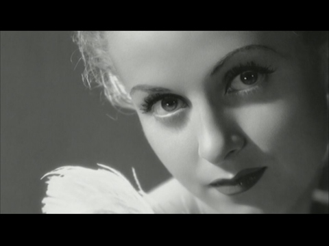 The Original French Screen Siren: Danielle Darrieux turns 100