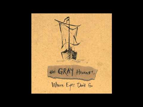 Music From a Garden - The Gray Havens