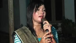 Download Lagu Uratna Ronggana Ratna Br Sembiring mp3