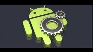 видео Восстановить android после неудачной прошивки