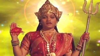 Katha Saptashrungi Matechi - Scene 5/6