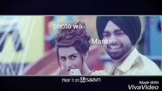 birt-ay-jordan-sandhu-whatsapp-status-vidoes-punjabi-song