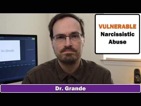 "10-signs-of-vulnerable-narcissistic-abuse-|-the-""dark-cloud""-theory-of-covert-narcissism"