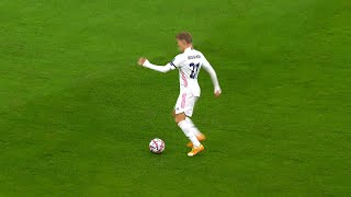 Here's why Arsenal Signed Martin Ødegaard!