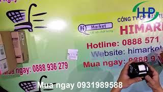 [LH: 0931.989.588] Bán pin máy vặn vít Makita DF457DWE giá rẻ, pin máy vặn vít Makita chất lượng