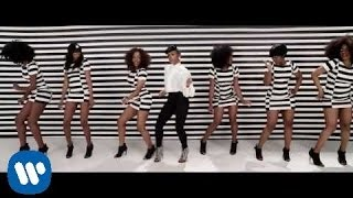 Janelle Monáe - Q.U.E.E.N. feat. Erykah Badu [Official Video]