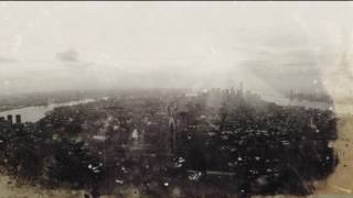 Luar - Gjithmone (Dj Ralmm Remix)