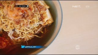Video Siap-siap Tergoda Lontong Mie Peneleh download MP3, 3GP, MP4, WEBM, AVI, FLV Oktober 2018