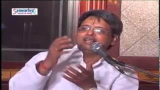 Tera Kisne Kiya Re Singaar Sanware || GOVIND BHARGAV JI || New Khatu Shyam Bhajan #Saawariya