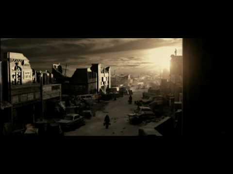 Codice Genesi - Trailer ufficiale