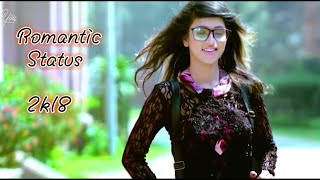 New Romantic Whatsapp Status Video 2018 | Love Romantic Whatsapp Status Video