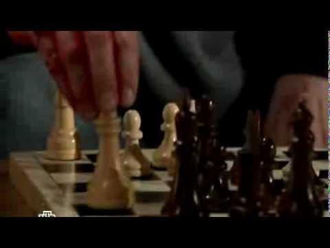 Константин Легостаев - Его выбор сделан (OST Игра)