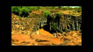 kenyan Music Video-Beautiful Country