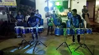 DIP DARPAN MUSICAL GROUP PALI(RATNAGIRI)9970730797