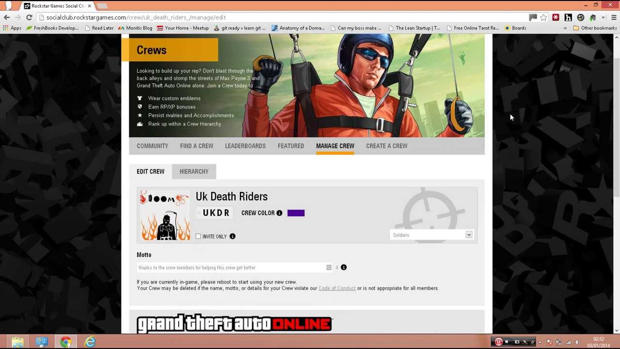 Summary -> Rockstar Social Club Download V1178 For Gta 5 Latest