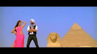 Teri Ore Dil Kho Gaya Ho Gaya Kisi Ka  O  HD video Singh Is Kinng