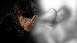 Selisih Usia Sedikit, Bapak Kandung Tega Perkosa Anak Gadisnya yang Telah Bersuami di Bangka