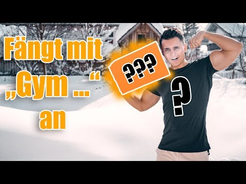 MEIN NEUER SPONSOR I The Franklin VLOG #43