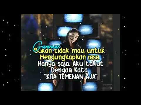 Story Wa Keren Quotes Santuy Youtube