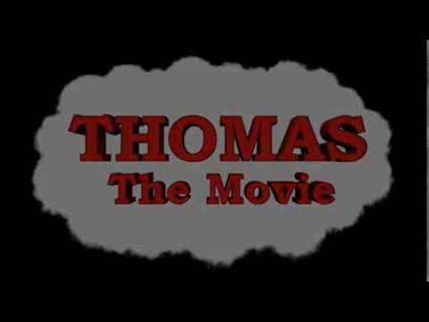 wwii thomas movie theme v2 doovi