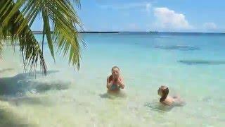 Мальдивы. MALDIVES(Песок на Мальдивах. Отель Equator Village прямая ссылка на это видео: https://www.youtube.com/watch?v=tEf5QwunF6A Полный обзор на наш..., 2014-04-22T13:42:46.000Z)
