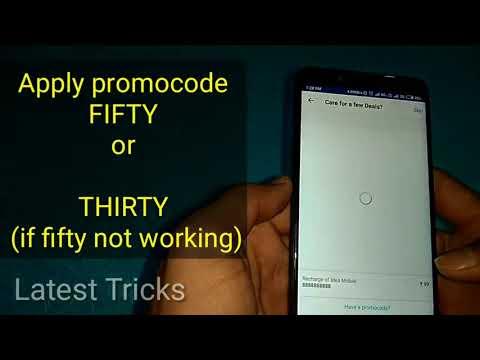 free-₹60-paytm-cashback-in-5-min-per-mobile-number-latest-tricks