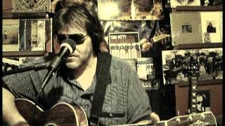 Tom Petty and the Heartbreakers * Something Good Coming * acoustic