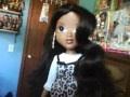 Moxie Girl Hair
