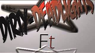 Dirty-Deadlights ft. Carlos Gallardo & Soraya Naoyin (House ReMix) - You can make it Right