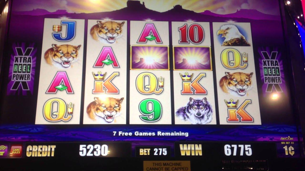 Slot Games2