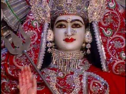 Kya Rulake Mujhe Khush Full Song Maiya Jahan Mela Wahan