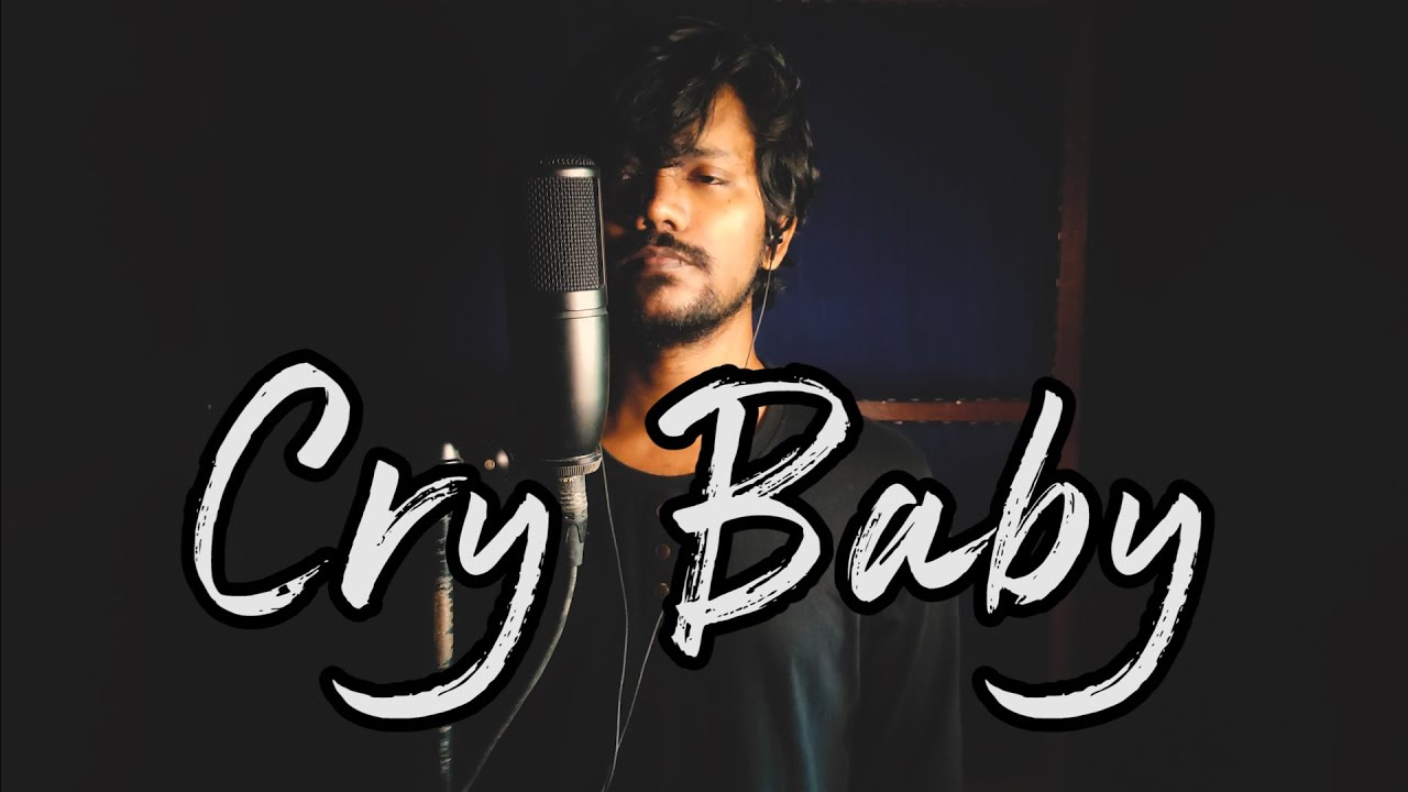 Tokyo Revengers - Cry Baby  [ Indian Singing Japanese Song | Cover by Kai RJ ]