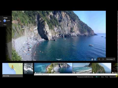 (cinque-terre-*italian-riviera-beachs*-find-them-using-google-maps)
