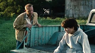 Jonathan Kent: You Are My Son | Man of Steel