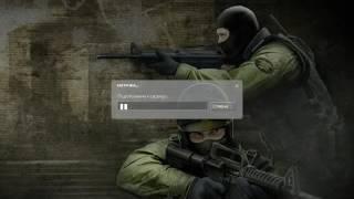 Counter-Strike: Source - Баним читера, и уходим на другой сервер)