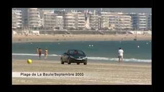 Peugeot 407 dokument