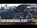 Vochomania Fest EVENTO #26