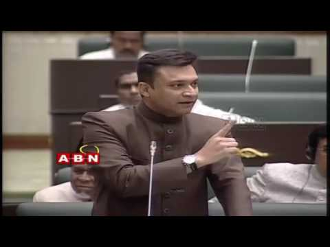 AkbarOwaisi Demand Holiday on Maha Shiva ratri.