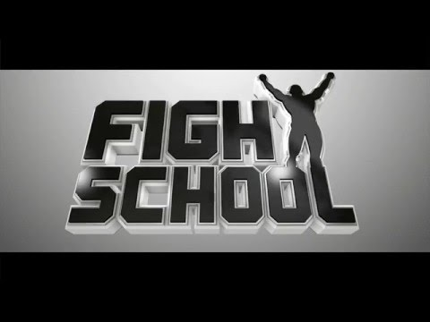 Fightschool Hannover